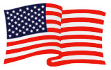 Mercy USA