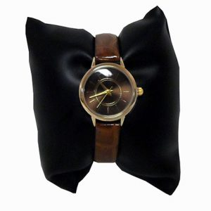 WOMEN'S WATCH WITH ADJUSTABLE BAND