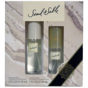 SAND & SABLE 2PC SPRAY