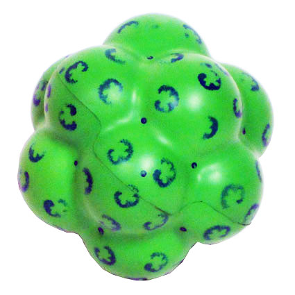 76MM BOZAGGA BALL BULK