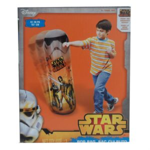 "42"" STAR-WARS REBELS BOP BAG"