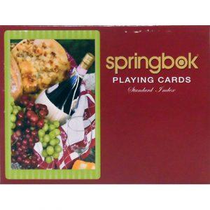 PICNIC PERFECT CARD SET