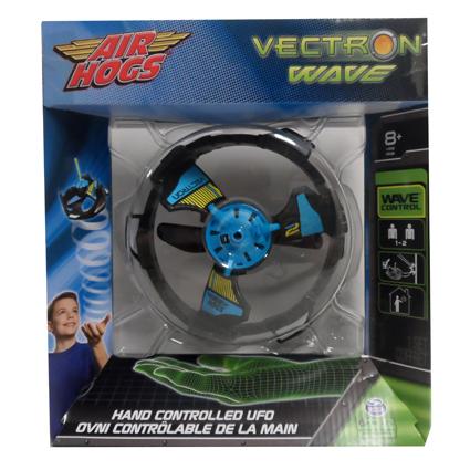 AIR HOGS VECTRON WAVE